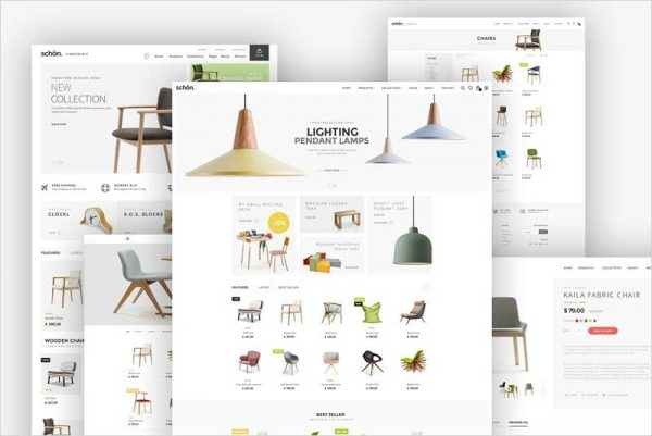 Montana Website Design Company Ecommerce Package
